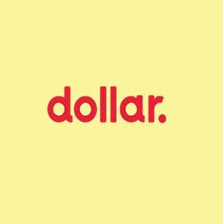 Dollars Rent a Car complaints