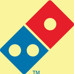Domino's Pizza complaints