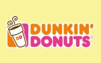 Dunkin' Donuts complaints