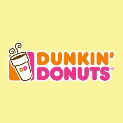 Dunkin' Donuts complaints