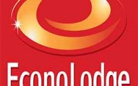 Econo Lodge complaints