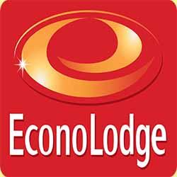 Econo Lodge complaints