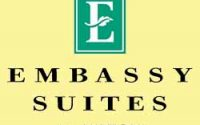 Embassy Suites by Hilton complaints