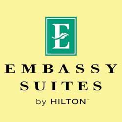 Embassy Suites by Hilton complaints