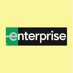 Enterprise complaints