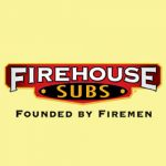 Firehouse Subs store hours