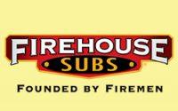 Firehouse Subs complaints