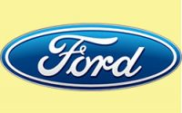 Ford complaints