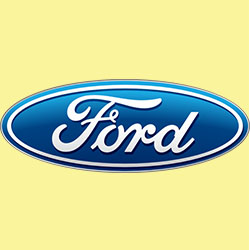 Ford complaints email & Phone number