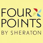 Four Points by Sheraton store hours