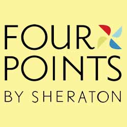 Four Points by Sheraton complaints
