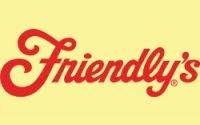 Friendly's complaints
