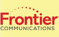 Frontier Communications complaints