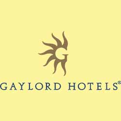 Gaylord Hotels complaints