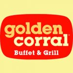 Golden Corral complaints number & email