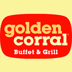 Golden Corral complaints