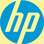 HP Inc. complaints number & email
