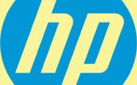 HP Inc. complaints