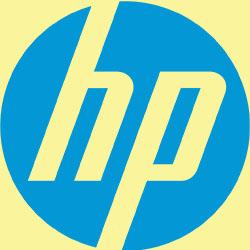 HP Inc. complaints