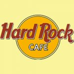 Hard Rock Cafe complaints number & email