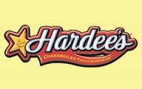 Hardee's complaints