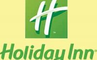 Holiday Inn complaints