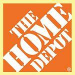 Home Depot complaints
