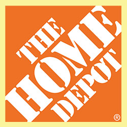 Home Depot complaints email & Phone number