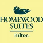 Homewood Suites by Hilton complaints number & email