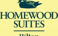 Homewood Suites by Hilton complaints