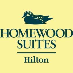 Homewood Suites by Hilton complaints