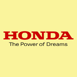 Honda complaints email & Phone number
