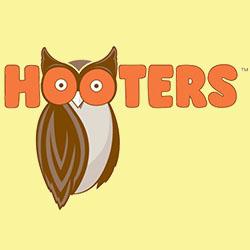 Hooters complaints