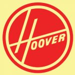 Hoover Company complaints number & email