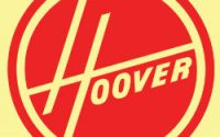Hoover Company complaints
