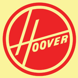 Hoover Company complaints email & Phone number