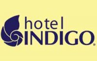 Hotel Indigo complaints