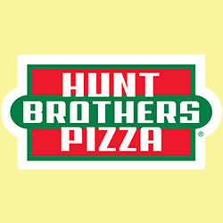 Hunt Brothers Pizza complaints
