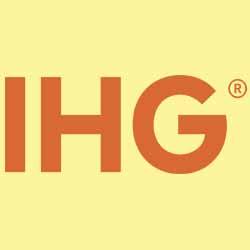 InterContinental Hotels Group (IHG) complaints