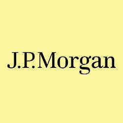 J.P. Morgan & Co. complaints