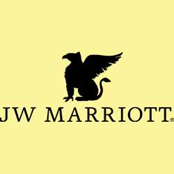 JW Marriott Hotels complaints