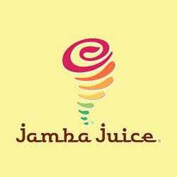 Jamba Juice complaints