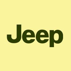 Jeep complaints