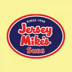 Jersey Mike's Subs complaints number & email