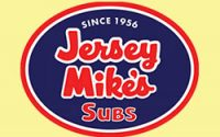 Jersey Mike's Subs complaints