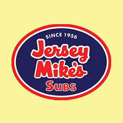 Jersey Mike's Subs complaints email & Phone number