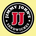 Jimmy John's complaints number & email