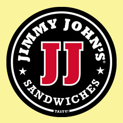 Jimmy John's complaints email & Phone number