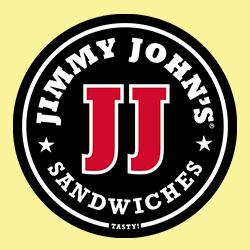 Jimmy John's complaints