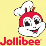 Jollibee complaints number & email